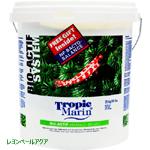 トロピックマリン人工海水バイオアクティフシーソルト750L用