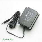 デジタル測定器専用ACアダプター