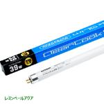 交換ランプ T5スリム管