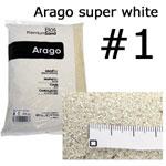 Marine Sand Premium Sand Arago