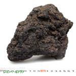 素材 溶岩石
