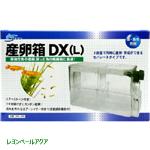 産卵箱 DX