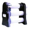DR2700業務用RO浄水器