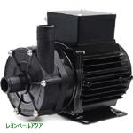 三相電機 マグネットポンプ PMD-1561B2P