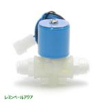 浄水器オプションパーツ