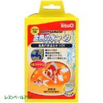 金魚の水つくり タブレット 8錠入