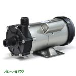 マグネットポンプRMD-1001