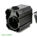 H&S専用 モーターブロック(旧) UP2000/1・50Hz