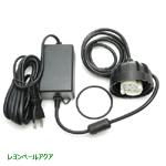 カミハタ 殺菌灯パーツ ターボツイスト T-T 18W 電源コード