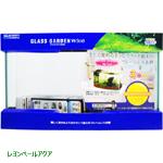 グラスガーデン W360 4+2点セット