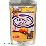 日本動物薬品 メディスーパーゴールド