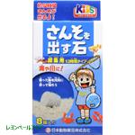 日本動物薬品 ノンノイズ W-1000