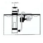 カップ蓋(SCSP100-4)