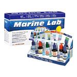 水質測定試薬各種