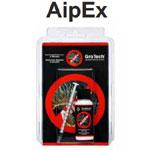 AiPex カーリー除去剤