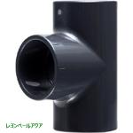 3101020T字パイプ HS-850/1500用