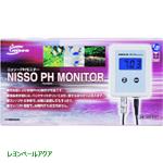 ニッソー PHモニター NAD-032