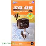 SQ-08 淡水用