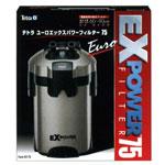 ユーロ エックスパワーフィルター60