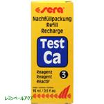 Caテスト補充液3
