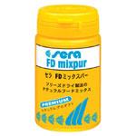 FDミックスパー 各種混合餌
