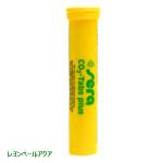 セラ CO2タブズプラス 20錠