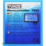 TUNZE コントローラー