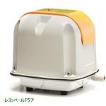 安永エアーポンプ LP-100H