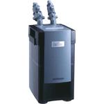 コトブキ パワーボックス SV4500