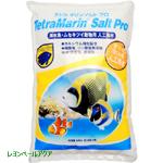 海水魚用品