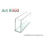 アートアール900
