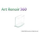 アートルノアール360