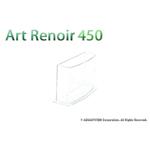 アートルノアール450