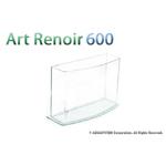 アートルノアール600