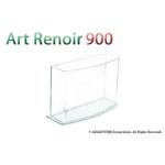 アートルノアール900