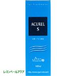 日本動物薬品 アクアマスターズ アクリルS