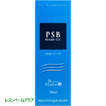 PSB HAM-G1