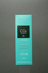 CO2リキッドB2