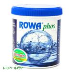 DD リン酸塩吸着剤 ローワフォス