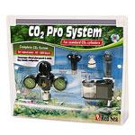 レッドシー CO2プロシステム コンプリートCO2システム