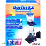 ベルリンX2