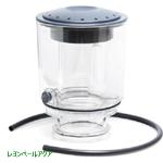 ベルリンX2用 コレクションカップ