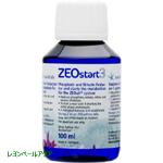 ZEOstart3
