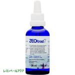 ZEOfood7