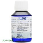 Amino Acid LPS