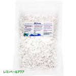ZEOmag Magnesium Granulate