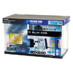 コトブキ プログレ600 8点LED水槽セット