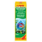 セラ 水草栄養素 フロレディドロップス