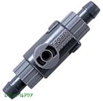 タップ 4005510 (ホース径 16/22mm)