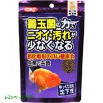 納豆菌配合 金魚の主食